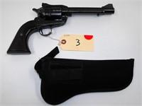 4/18/20 - Firearms & Sporting Goods