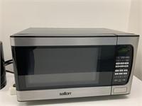 Salton Microwave and Small Appliances