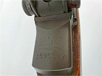International Harvester M1 Garand