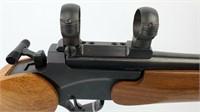 Thompson Encore Rifle