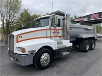 April 4th 777 Auction- Vehicles, Farm, Ranch, Tools, Etc.