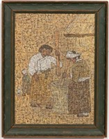 Asian Decorative Arts - Online-Only Auction