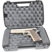 American Tactical GSG 1911 22LR HV Pistol w/Case