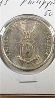 Spring 2020 World Gold and Silver Coin Online Auction