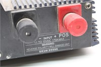 CHICAGO ELECTRIC Power Systems