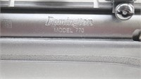 Remington 770 7mm rem Bolt Action Rifle /Scope NEW