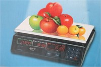 ACS-C Digital Pricing Scale /Electronic Scale