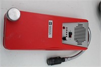 tif 8800A Combustible Gas Detector in Case