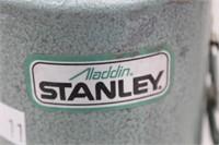 Aladdin STANLEY Quart Thermos w/ Stopper