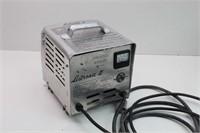 Lestronic II Electronic Battery Charger
