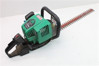 """EXCALIBUR 22"""" WEED EATER Hedge Trimmer GHT 220"""