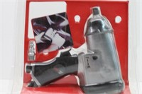 """ATE PRO USA 1/2"""" Air Impact Wrench"""