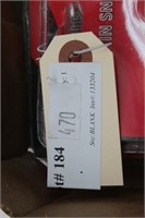 """ATE PRO USA 10"""" Tin Snips & Pliers- New in Pkgs"""