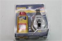 IRWIN STRAIT-LINE Marking Chalk MACH 6