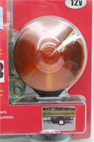 ATE PRO USA Towing Light Kit-12V