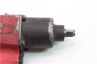"""CENTRAL PNEUMATIC EARTHQUAKE 1/2"""" Impact Wrench"""