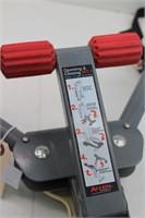 ALLEN Sports Bike Carrier