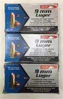 Mon. April 13 740 Lot Firearm Accessory Online Only Auction