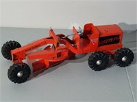 LARGE ESTATE TOY COLLECTION AUCTION