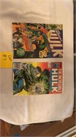Comic Book Auction 3.1