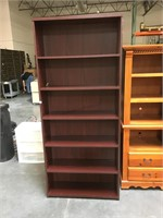 5/3/20 - Furniture - Collectibles - Guns - Ammo