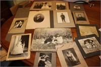 March Consignment Auction