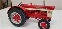 Online Only Toy tractors, Pedal tractors, Coins and more