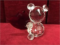 March 22 to June 10 Online Auction