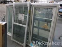 Front Range Commercial Windows & Doors