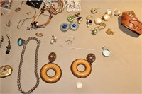 Collectables and Coins