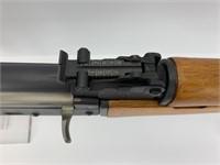 Norinco MAK-90  7.62x39mm