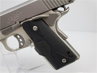 Kimber Ultra Carry II .45ACP Pistol
