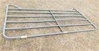 4/29 Kubota UTV's - Freezers - Cattle Equip