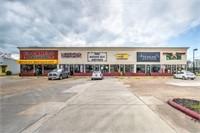 Commercial Property 1727 N. Market, Shreveport, LA. Online A