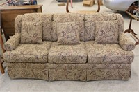 Nice Modern Sofa