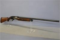 Winchester Model 1200 12ga. Pump Shotgun