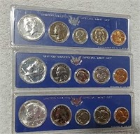 627-Online Only Currency,Guns,Collectibles 4/7/20