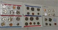 627-Online Only Currency,Guns,Collectibles 4/14/20