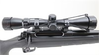 Remington 770 308win Bolt Action Rifle w/Scope NEW