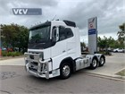 2016 Volvo other Prime Mover