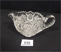 4/8 Vintage Glass, Display Cabinets/Racks, Furniture