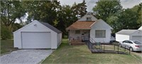 3921 Shanabruck Ave. NW, Canton, OH 44709
