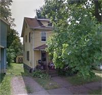 1712 Grace Ave. NE, Canton, OH 44705