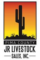 2020 Pima County Jr. Large Livestock Auction