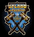 Upland Auction