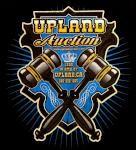 Upland Auction