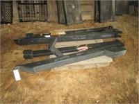Smith Farms Auction #2