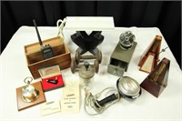200331 - ANTIQUES ,COLLECTIBLES  &  ESTATES