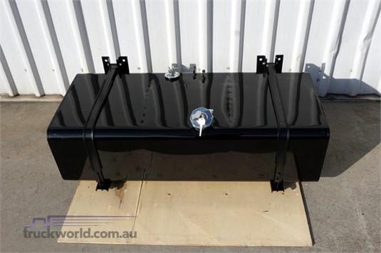 Fuel Tanks Tool Boxes Parts Accessories For Sale In Australia 15 Sales Truckworld Com Au