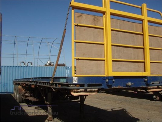 1998 Haulmark other - Trailers for Sale